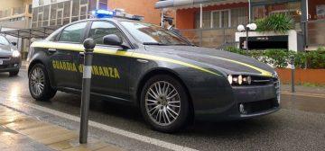 Chiuse le indagini sul fallimento di 'Coop 76' a Rieti: l'ipotesi è bancarotta fraudolenta