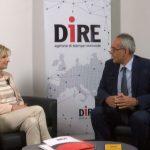 intervista_vanna_iori