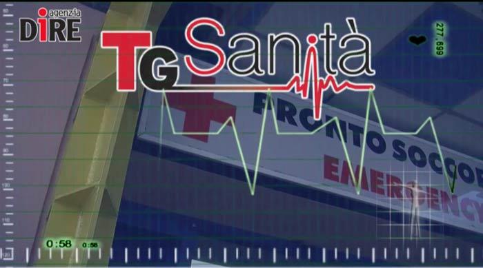 logo_TG_Sanita