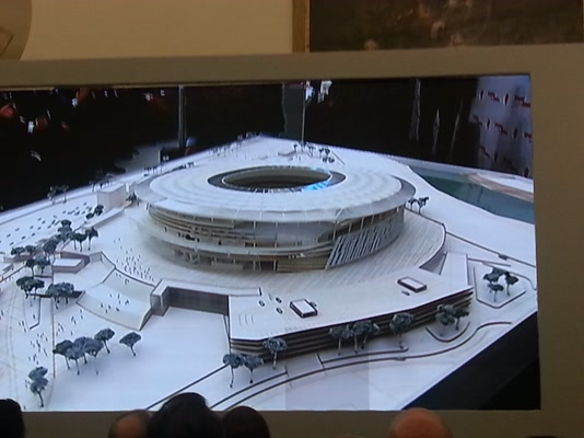 stadio_roma