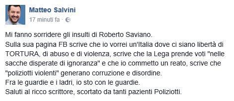 post_salvini