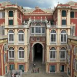 Genova_palazzo_reale02