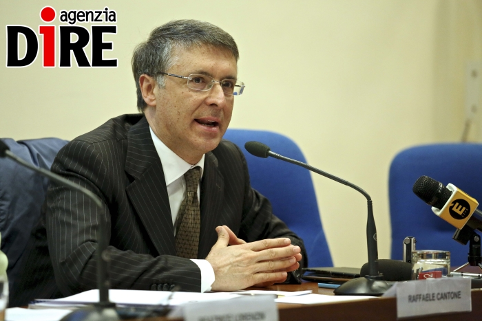Cantone apre alla legalizzazione di droghe leggere