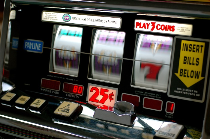 Slot_machine01