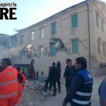 amatrice_terremoto___
