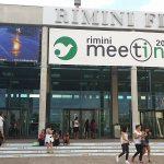 meeting_rimini