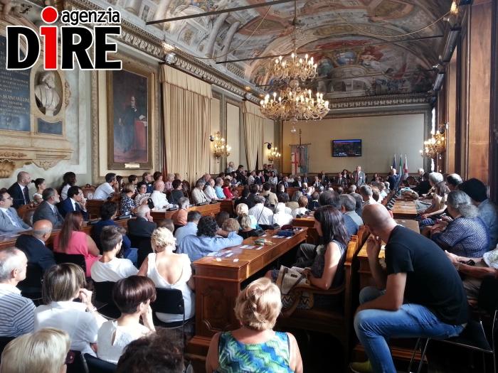 bolognesi_palazzo_accursio