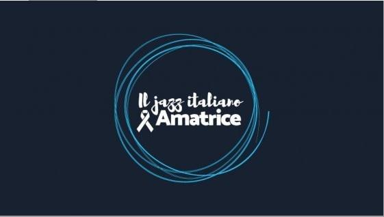 Maratona jazz a Milano il 4 settembre per il teatro di Amatrice