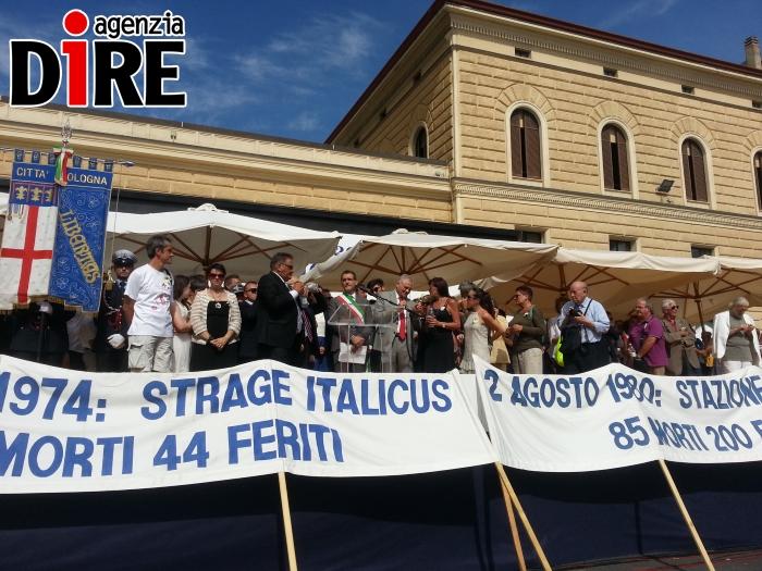palco_strage_bologna