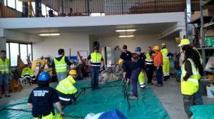 protezione civile_terremoto