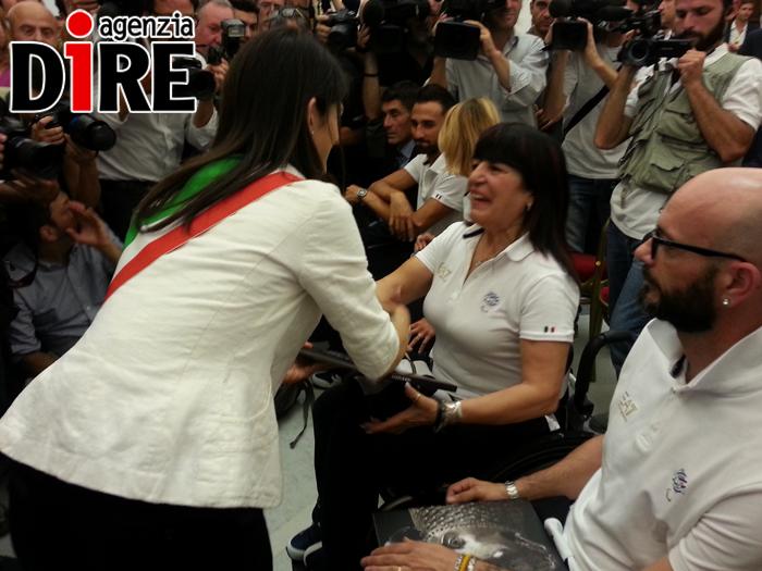 Olimpiadi, la mossa del governo: se Roma dice no, sarà Milano