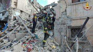 terremoto_amatrice