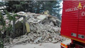 terremoto_amatrice_