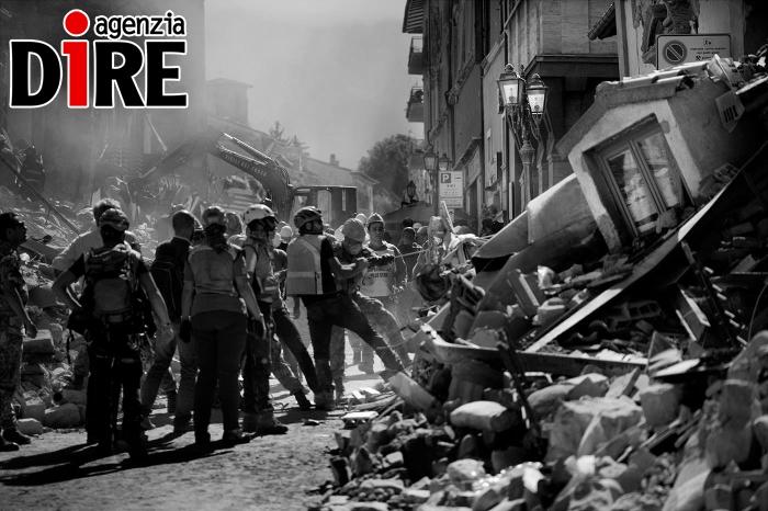 terremoto_amatrice_24_agosto_2016