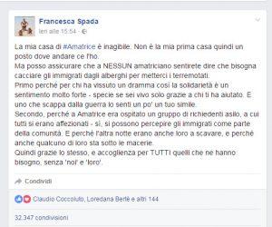 terremoto_francesca_spada