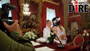 Danila e Carmina_gay_Firenze (4)