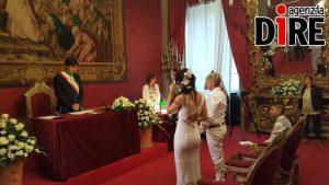 Danila e Carmina_gay_firenze3