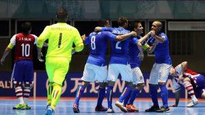 calcio a 5_colombia_azzurri