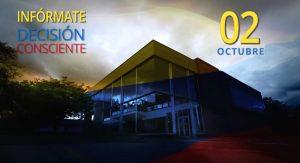 colombia_referedum_2-ottobre
