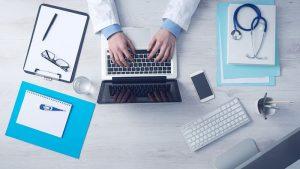 medici_computer_web_sanità_sallute
