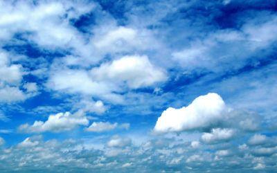 Meteo Napoli, ribaltone domenica 2 ottobre: temporali e schiarite