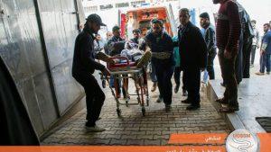 siria_bombardamenti