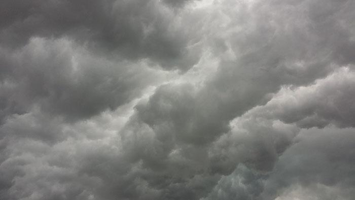 temporale_nuvole_maltempo_pioggia