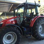 trattore01