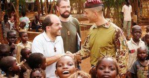 trinchero_federico_centrafrica_missionario