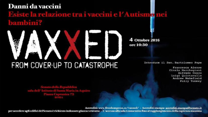 vaccini_film