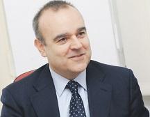 Vincenzo Del Monaco