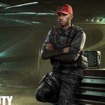 call-of-duty-infinite-warfare-hamilton