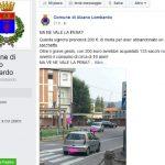 facebook-gogna-mediatica-alzano-lombardo