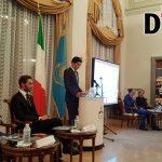 primo-segretario-dellambasciata-del-kazakistan-almasbek-zhumadilov