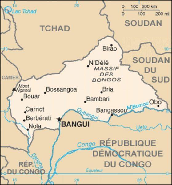 republique_centrafricaine_map01