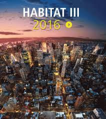 habitat_megalopoli