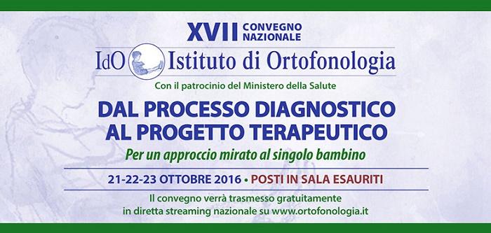 convegno_ortofonologia