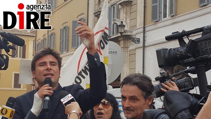 Alessandro_Di_Battista