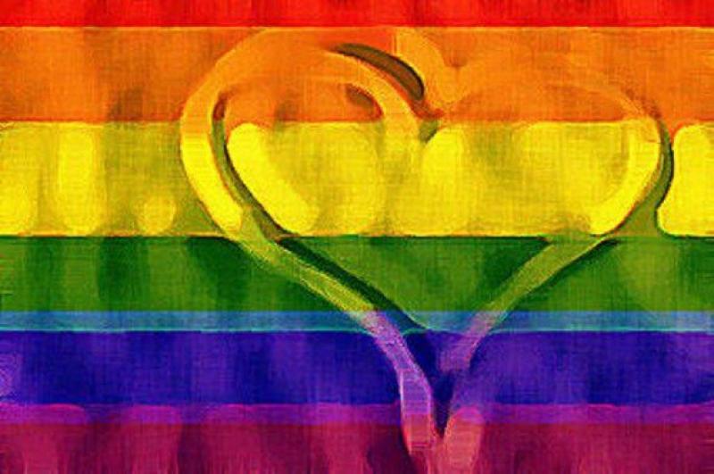 Fiumicino celebra la prima Unione Civile tra due donne. ''Un giorno importante''