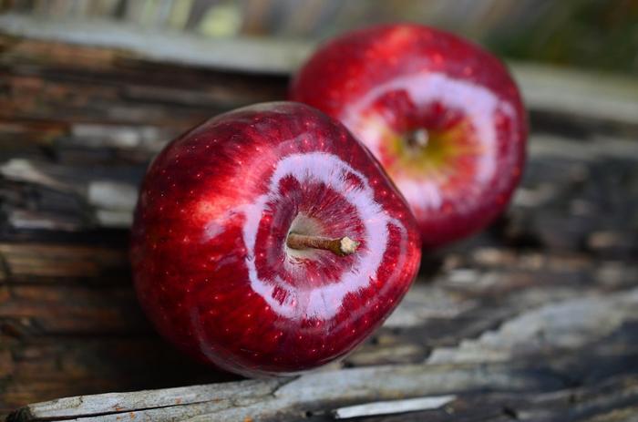 Ricerca scientifica. Il succo della mela ha proprietà antitumorali