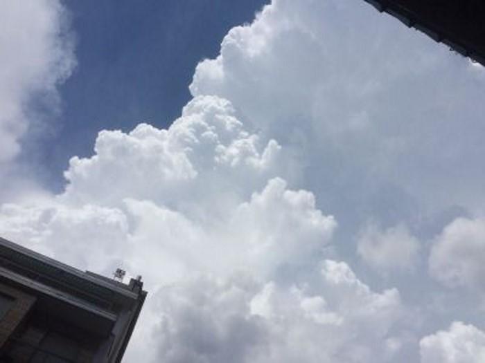 meteo_nuvolosita01