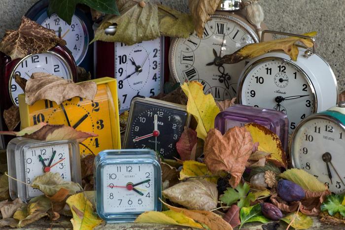 Ora legale 2017, cambia orario effettuato stanotte 26 marzo
