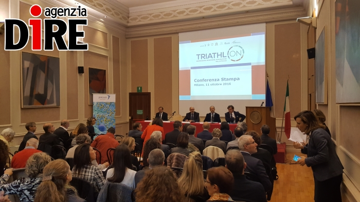 presentazione_triathlon