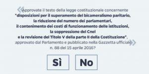 referendum-costituzionale_2016