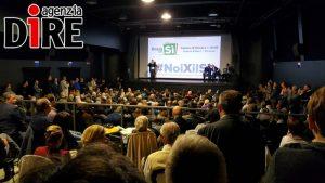 referendum_comitati-si-toscana