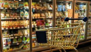 supermercato_carrello_spesa