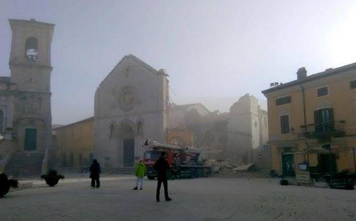 Ue: Renzi, chi chiede rispetto regole diventa