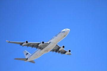 viaggio_aereo