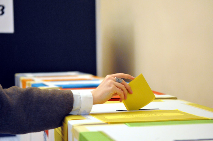voto_referendum_elezioni