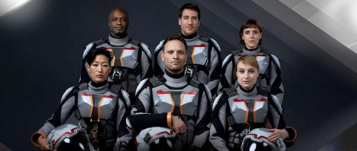deadalus-crew-mars-700-x-296